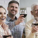 Día del Padre: 10 restaurants para ir a comer en familia