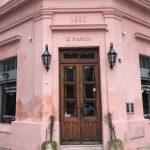 El Preferido de Palermo, un clásico que reabre sus puertas
