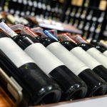 Etiquetas de vino: te contamos cómo leerlas