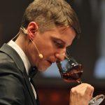¡Insólito! El mejor sommelier del mundo odiaba el vino hace tan solo 10 años