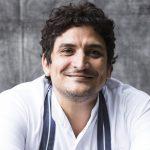 Mauro Colagreco, vida y obra del cocinero argentino que llegó a la cima de la gastronomía mundial