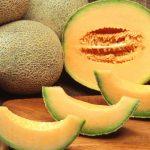 Los dos melones que fueron subastados por… ¡45 mil dólares!