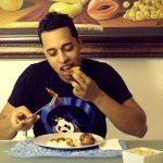 Big data: una investigación confirma que la comida es demasiado dulce