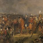 Recetas de batalla: los platos que comía Napoleón y todavía siguen vigentes