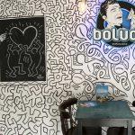 Boludo empanadas, el local que conquista a los franceses con una receta argentina