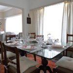 Cocina asiática, protagonista entre los nuevos restaurants de Buenos Aires
