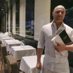 The World's 50 Best: Tegui, de Germán Martitegui, nuevamente entre los mejores restaurantes del mundo