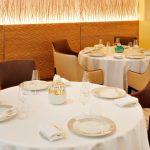 La revista Elite Traveler dio a conocer su lista de los 100 mejores restaurantes del mundo y ninguno es argentino