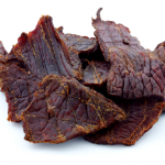 Saladeros: así se conservaba la carne cuando no existían los frigoríficos