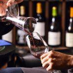 Día Mundial de la Sommelierie: quienes son y qué hacen los profesionales del vino