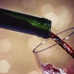 Crecen las ventas de vino en botellas de más de un litro