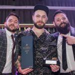 World Class 2019: así eligieron al mejor bartender argentino del año