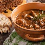 5 restaurantes de cocina centroeuropea para combatir el frío