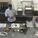 Cocina al vacío: secretos y tips de una técnica que ya es tendencia