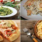 Según una investigación, la cocina italiana es la que mejor se vende en el mundo