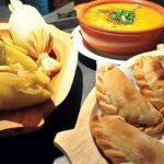 6 platos bien criollos para festejar el 9 de julio