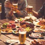 Promos Día del Amigo: 14 restaurants recomendables para festejarlo con precios especiales
