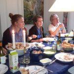 Dinamarca, el país donde mejor se come en el mundo