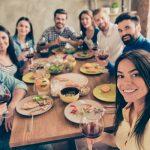 12 recetas ideales para festejar el Día del Amigo en casa