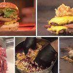 Aprendé a preparar la mejor hamburguesa: secretos, técnicas y tipos de carne recomendados