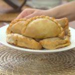Así se preparan las mejores empanadas argentinas, provincia por provincia