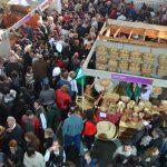 Fiesta del Vino de la Costa: todos los detalles de un evento clave para la provincia de Buenos Aires