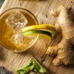 Ginger ale, la gaseosa que pocos conocen y que los bartenders aman