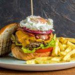 Los insólitos trucos que usan los fotógrafos para que la comida salga más atractiva