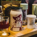 Llega el café colombiano: Juan Valdez desembarca en la Argentina