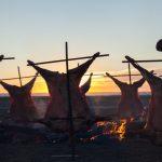 Madryn al plato: una nueva edición con lo mejor de la cocina patagónica