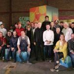 Masticar 2019: nuevos puestos, cocina peruana y Mauro Colagreco, destacados de la décima edición de la feria gastronómica