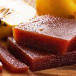 Membrillo, una fruta exquisita y muy versátil