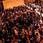 Llega Mendoza Wine Fair, la feria más importante en una de las capitales mundiales del vino