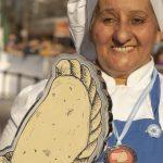 La mejor empanada argentina es una sorpresa: Mendoza le ganó a Tucumán, Salta y el resto