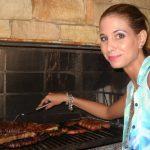 Estas son las comidas preferidas de los argentinos