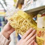 Tips y recetas para aprovechar la pasta de paquete al máximo