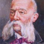 Pellegrino Artusi, el padre de la cocina italiana
