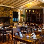 El mejor restaurant de cada provincia de la Argentina, según TripAdvisor