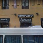 Cierra uno de los emblemas porteños de la cocina española