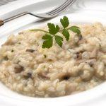 6 recetas de risotto: cómo hacer un plato de invierno rico y sofisticado