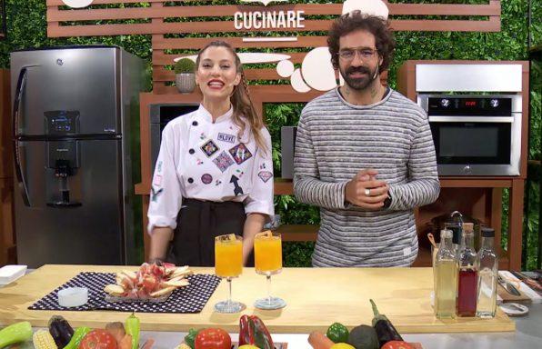 Recetas de cocina y las ltimas noticias de for Cucinare x celiaci