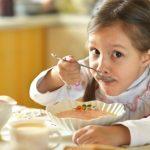 Temporada de sopas: las más ricas recetas para pasar el invierno