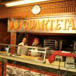 Pizzerías de Buenos Aires: la historia de tres templos de la gastronomía porteña