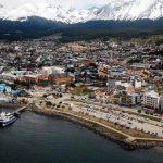 Ushuaia recibe al primer Festival Gastronómico del Fin del Mundo