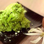 Wasabi: todo lo que hay que saber sobre el condimento japonés que conquistó el mundo
