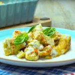 Espinaca y brócoli, verduras de invierno ideales para las más ricas recetas