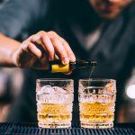 BAC Inspira: una nueva edición de la gran feria de las bebidas
