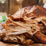 Bondiola: los secretos hasta ahora desconocidos de la gran delicia porcina