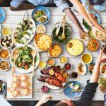 Brunchear, el primer circuito gastronómico de brunch de la Argentina