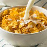 Cereales en el desayuno, un clásico con historia